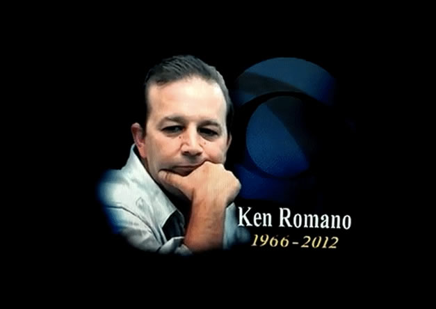 SVG Sports Broadcasting Fund Establishes Ken Romano Memorial